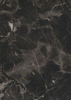 ÉZMLRN F142 ST15 márvány Eramose fekete