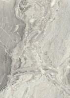 ÉZMLRN F092 ST15Márvány Cipollino fehér