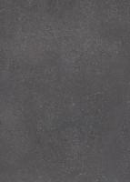 ÉZMLRN F081 ST82 Kőantracit Mariana sz.4