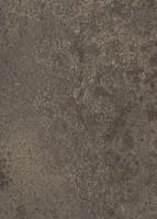 ÉZMLRN F061 ST89 Gránit Karnak barna sz.