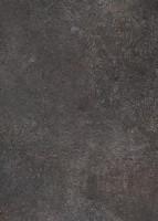 ÉZMLRN F028 Gránit Vercelli antracit  sz