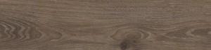 ÉZMLRN H3133 ST12 Tölgyfa Davos szarvasgomba barna szé.45