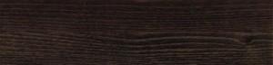 ÉZMLRN H1199 ST12 Tölgyfa Thermo barnásfekete szé.45