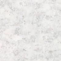 KD-IN F76029 VE Cody fehér CJ CGS 4100/1