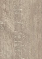 ÁBSRN  H148 ST10  borovi Frontera drapp