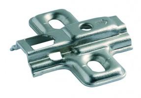 FGV 520401M502 talp H2 csavar klip
