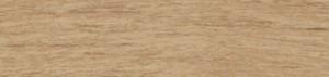ÁBSRN H3331 ST10 Tölgy Nebraska natúr 43/2