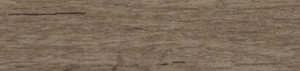 ÁBSRN H3332 ST10 Tölgy Nebraska szürke 43/2