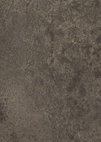Munkalap F061 ST89 Karnak barna 4100/1200/38