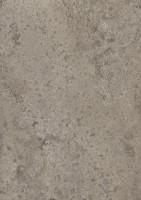 Munkalap F059 ST89 Karnak szürke 4100/1200/38