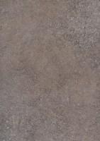 Munkalap F029 ST89 Vercelli szürke 4100/1200/3