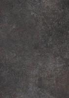 Munkalap F028 ST89 Vercelli antracit 4100/1200