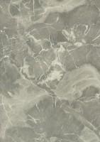 Munkalap F141 ST15 Eramosa jade 4100/1200/38
