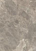 Munkalap F076 ST9 Braganza szürke 4100/1200/38