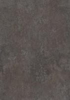Munkalap F303 ST87 Ferro Titán szürke 4100/120