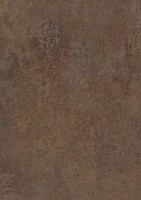 Munkalap F302 ST87 Ferro bronz 4100/1200/38