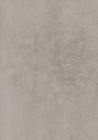 Munkalap F638 ST16 Chromix ezüst 4100/1200/38