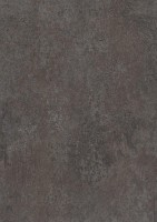 Munkalap F303 ST87 Ferro Titán szürke 4100/920/38
