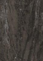 Munkalap F110 ST9 Márvány Giada 4100/920/38