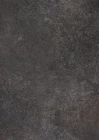 Munkalap F028 ST89 Vercelli antracit 4100/920/38