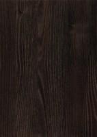 Munkalap H1199 ST12 Tölgyfa Thermo barnásfeket 4100/920/38