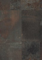 Munkalap F547 ST9 Metal Blocks 4100/920/38