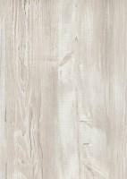 Munkalap H1401 ST22 Ciprusfenyő Cascina 4100/600/38