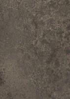Munkalap F061 ST89 Karnak barna 4100/600/38