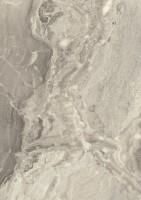 Munkalap F092 ST15 Cipollino szürkésfehér 4100/600/38