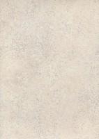 Munkalap F080 ST82 Mariana fehér 4100/600/38