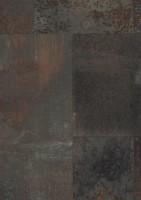 Munkalap F547 ST9 Metal Blocks 4100/600/38