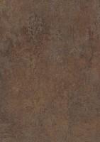 Munkalap F302 ST87 Ferro bronz 4100/600/38
