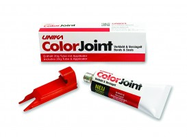 Ragasztó-Color Joint barna (tölgy) 20g