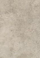 Munkalap F312 ST87 Ceramic kréta 4100/1200/38