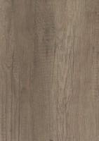 Munkalap H3332 ST10 Tölgyfa Nebraska szürke 4100