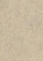 Munkalap F147 ST82 Valentino szürke 4100/1200/