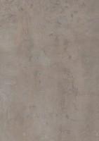 Munkalap F274 ST9 Beton világos 4100/1200/38