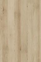 Munkalap K013 SU Bükkfa Artisan homokszínű 4100/900/38