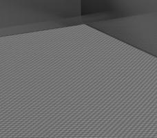 HETTICH 9209578 csúszásgátló betét 450/5000 mm
