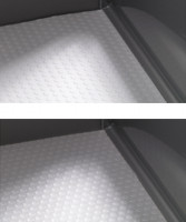HETTICH 9209579 csúszásgátló betét 470 mm 5 m