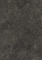 ÁBSRN F222 ST87 kerámiaTessina 43/1,5