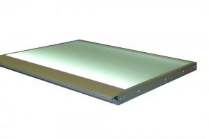 TRE-LED alj 674/296/15W BV SB EL IR