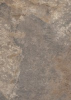 Munkalap F256 ST87 Palakő gyémántszín 4100/920/38