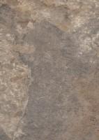 Munkalap F256 ST87 Palakő gyémánt barna 4100/600/38