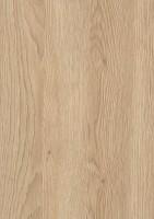 Munkalap H3309 ST28 Tölgyfa Gladstone ABS 4100/600/38