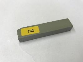 VIASZ (T) U732,171, F651, F433