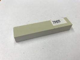 VIASZ (T) 540,191,112 GYÖ,U708