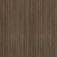 FFL R48016 LI Cosmic Wood cacao 2800/2070/17,6