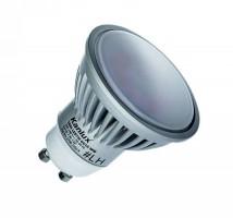 SK-fényforrás Tomi LED 7W GU10 meleg fehér