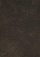 Munkalap F311 ST87 Ceramic antracit 4100/920/38